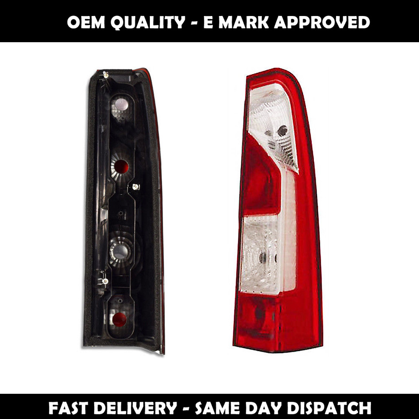 RENAULT MASTER OPEL VAUXHAL MOVANO 2010 Mirror Cover RIGHT SIDE RH Brand New !