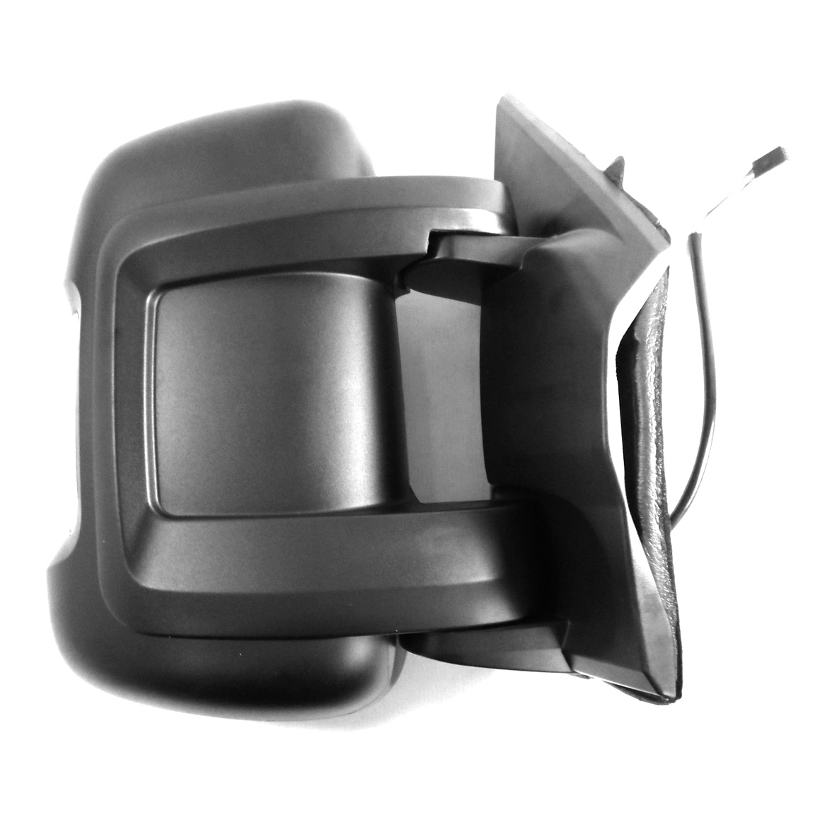 Ford Focus 2008 2016 Right Hand Side Wing Door Mirror